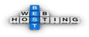website hosting seo