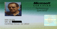 Microsoft Certified Professional SBS2008. Cloud Solutions. Exchange Mail