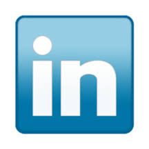 Weldon IT Support LinkedIn Profile