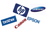 printer repairs laser printer hp wide format printer corby