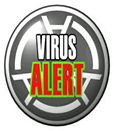 virus removal and anti virus solutions